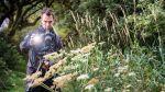 Tech :  Mes 10 meilleurs et pires morceaux d'appareil photo: Ross Hoddinott, photographe professionnel de la nature  , avis