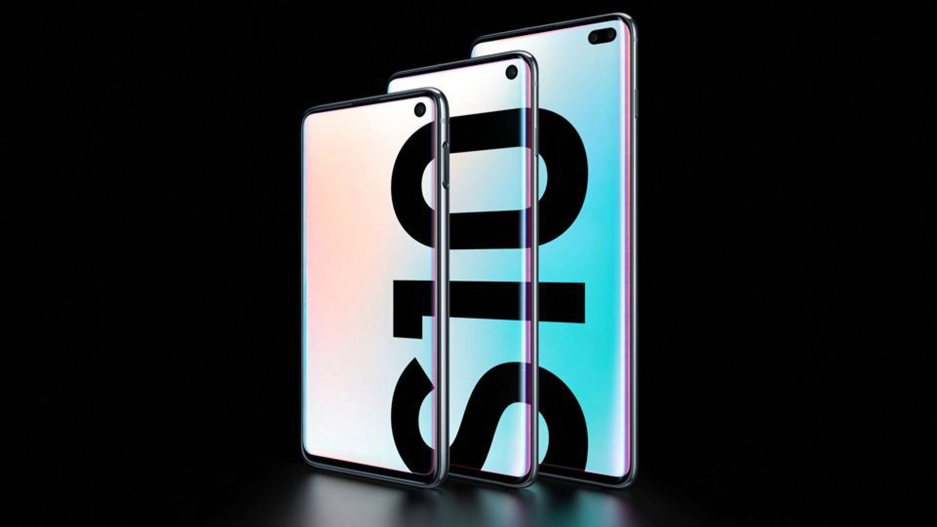 Samsung S10 deals: get the best price on a new Galaxy S10