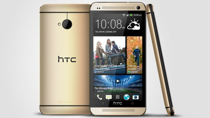 Which is the best HTC phone? | TechRadar