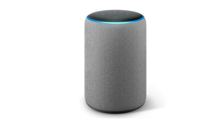 amazon echo plus prices deals