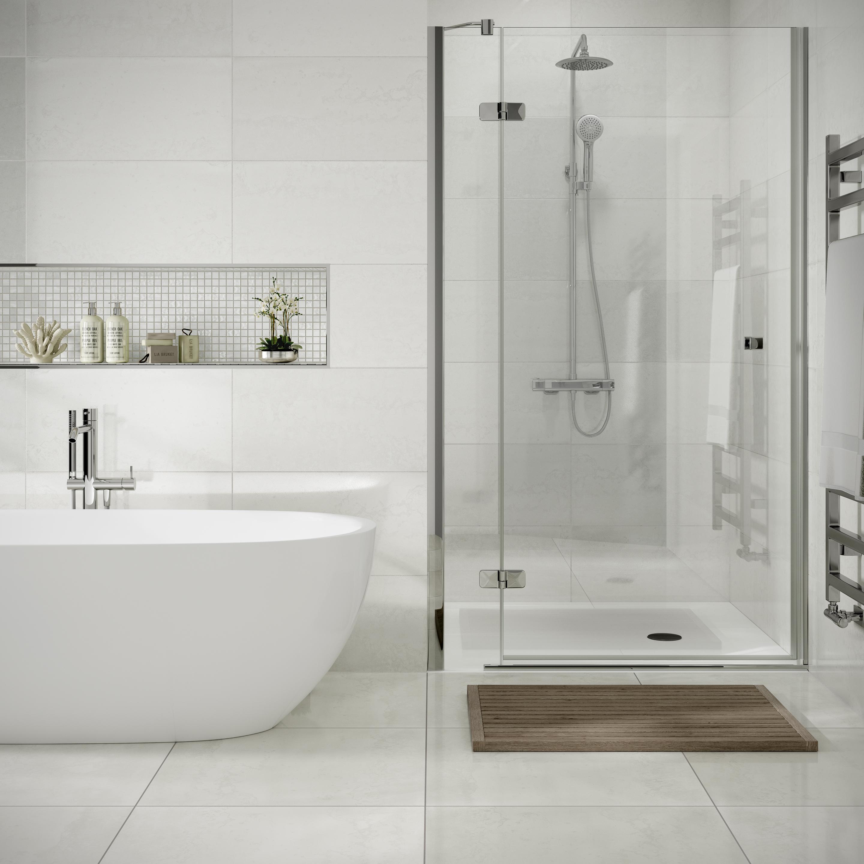 modern bathroom ideas trends designs