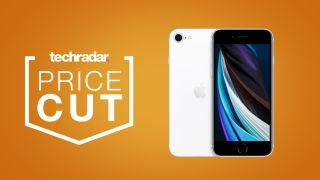 cheap iPhone deals price cut