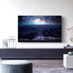 Best Tv 2020 Amazing Flatscreen Tvs Worth Buying Techradar