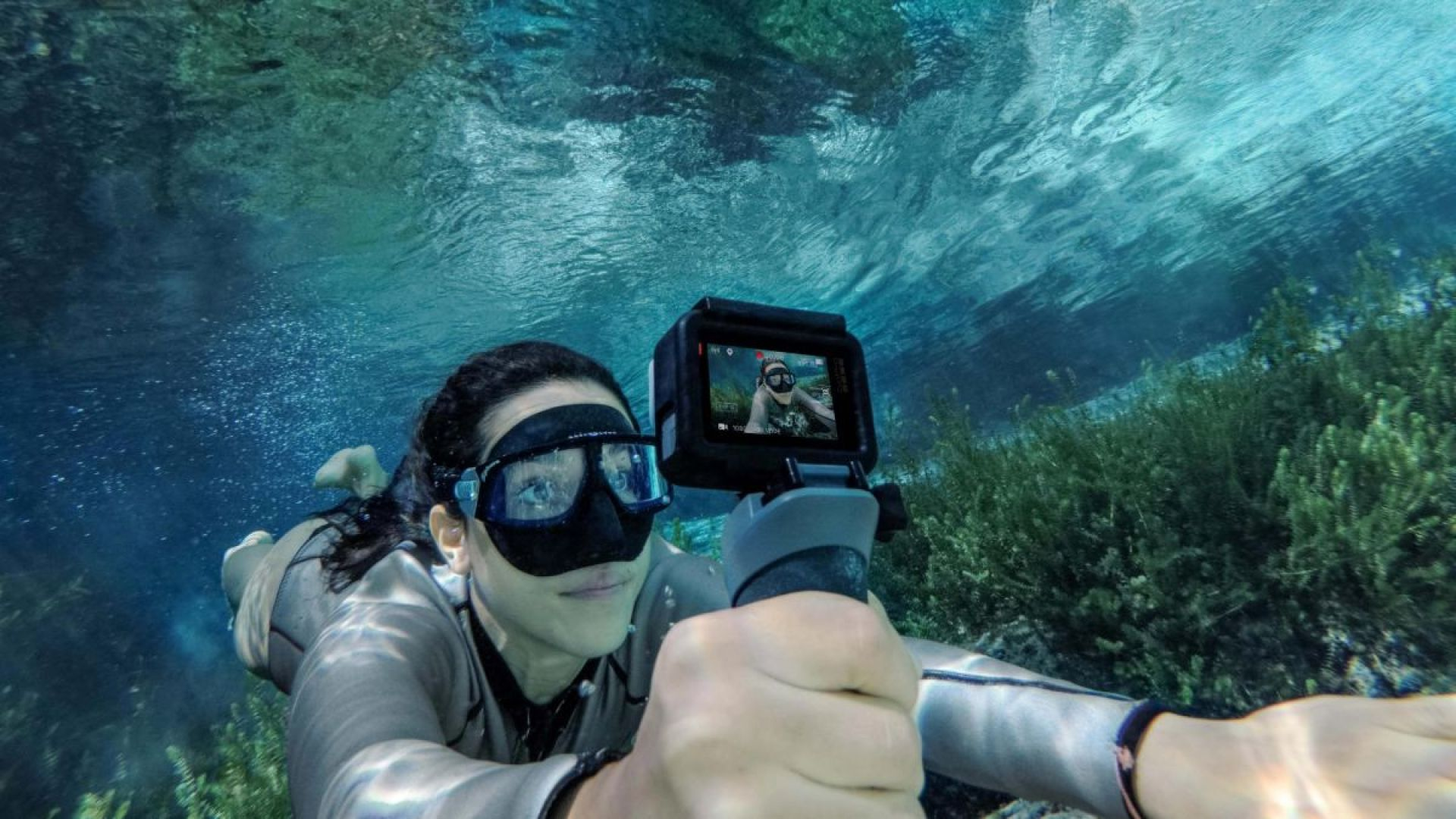 The best cheap GoPro deals for filmmakers and creatives
