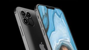 Apple's iPhone 13 could finally get a game-changing feature
