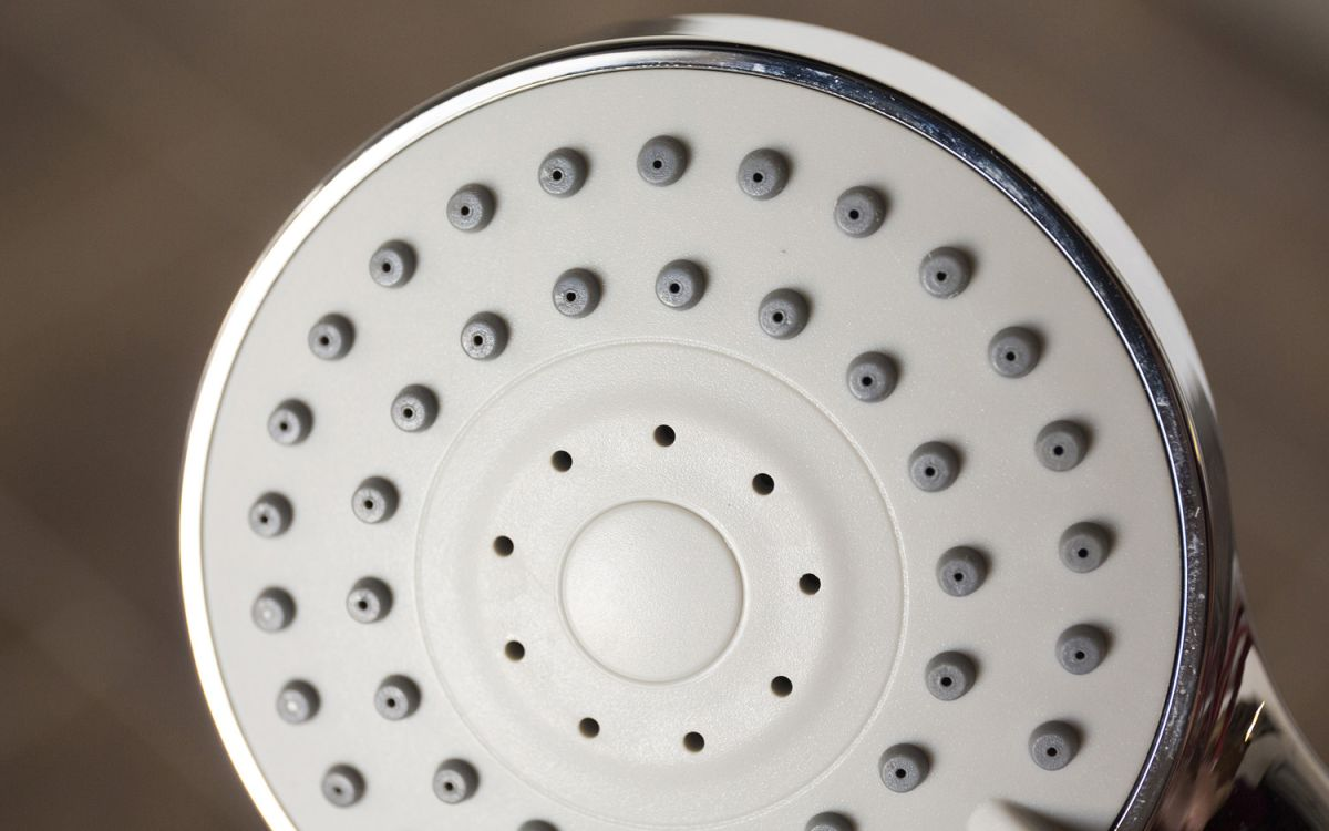 Best Handheld Shower Heads 2019 Reviews Of Shower Wands