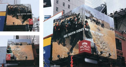 d8c972b4856c4b2f5d9240a779e9fc45 40 traffic-stopping examples of billboard advertising Random