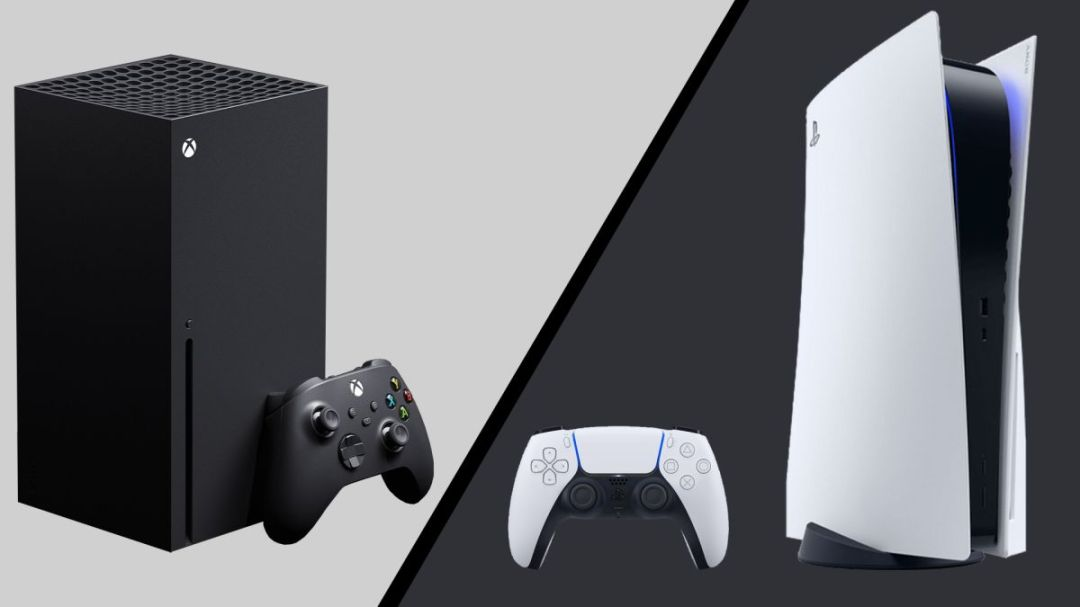 Sony and Microsoft botched PS5, Xbox Series X pre-orders — here's what they should learn | Laptop Mag