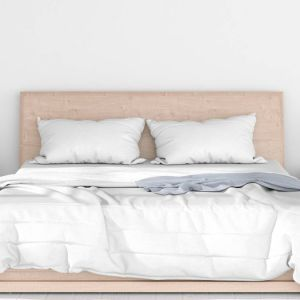 Best Presidents' Day mattress sales 2021 — deals at Purple, Nectar and more