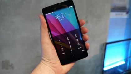 best cheap phone 2016