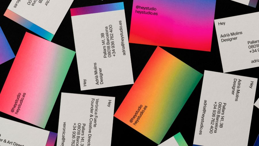 How to design a business card  10 top tips   Creative Bloq
