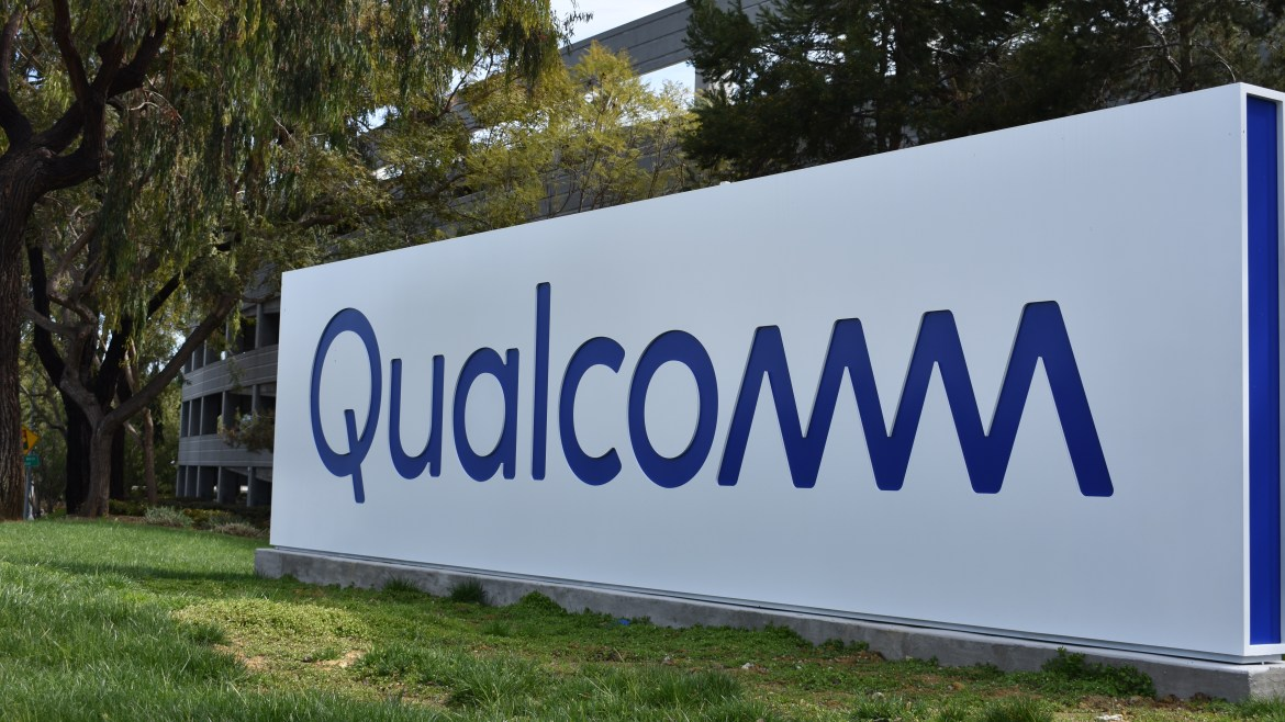 Qualcomm, Lenovo announce Project Limitless: the first 5G Snapdragon 8cx laptop 1