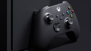 Microsoft is 'actively' looking for a solution for mismatched Xbox Series X controllers