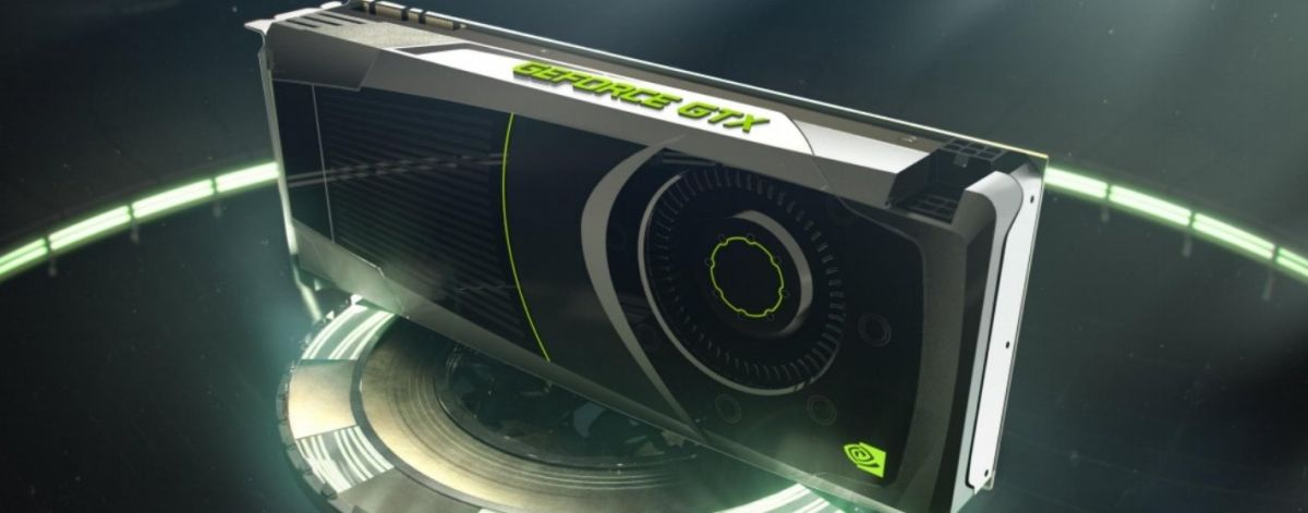 GeForce Experience Hands On With Nvidias Optimisation