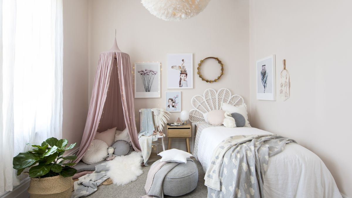 small kids bedroom ideas 14 fun ways