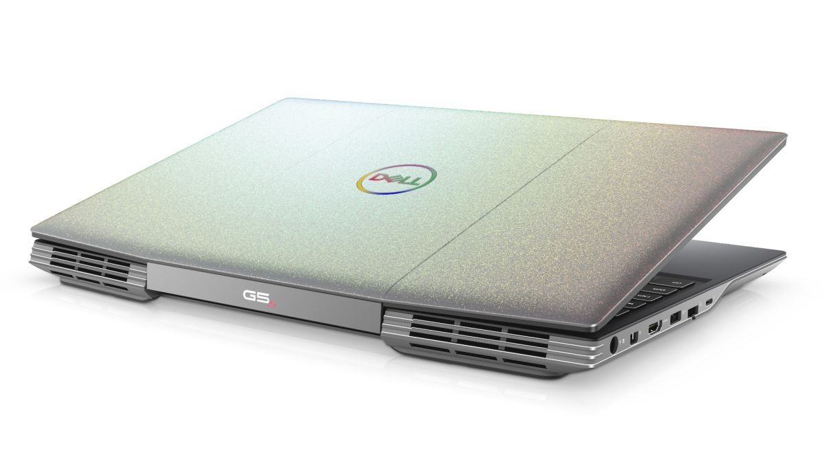 Is that this gaming laptop computer the very best cellular workstation deal proper now?