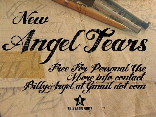 f25eeccee56ee086a2d69d504f56cb5f 51 free tattoo fonts for your body art Random