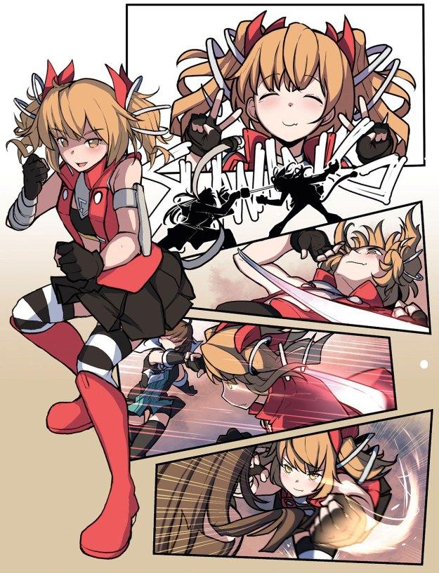 f3HdDHrYuRphcKfLHP5k7k 15 tips for better manga characters Random
