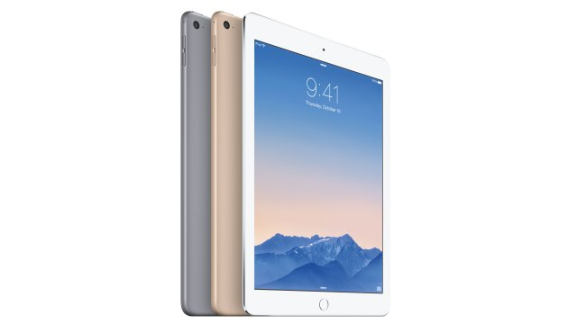 ipad Air 2 deals