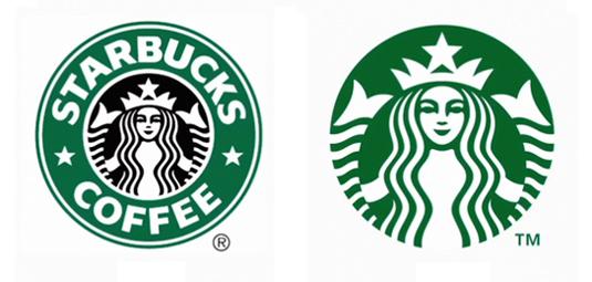 f6fe938fd97b725dc9b18001ec718e74 17 controversial moments in logo and brand design Random