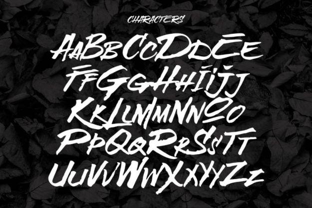 fBukr4Rhxp7MbHJ7wzhvvL The 40 best free graffiti fonts Random