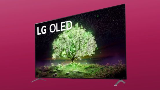 The prices of the LG 2021 OLED TV have been revealed – and there is good news