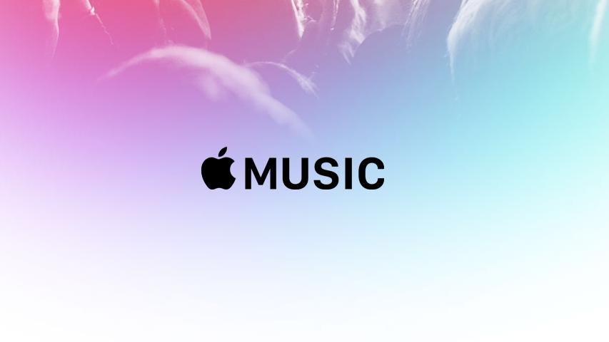 Afbeeldingsresultaat voor apple music