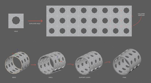 fh7DHpRgiNLP3Ww9kb2Fqb Sharpen your hard-surface modelling in 3ds Max Random