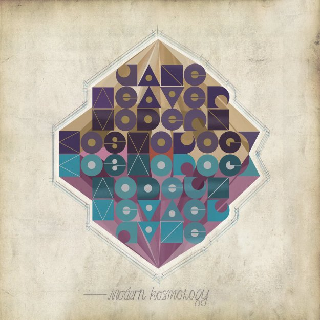 g3LpBSdYQNiuYkvJADKGfS 20 highest album covers of 2017 Random