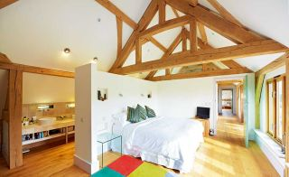 vaulted ceilings 16 clever design
