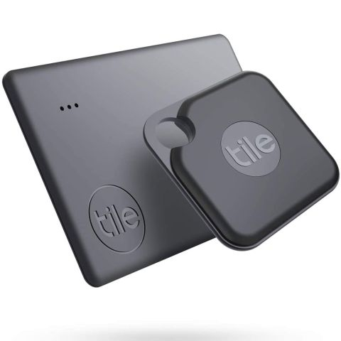 Black Friday Tile Tracker Deal Means You Can Keep An Eye On Your Stuff For Less Techradar