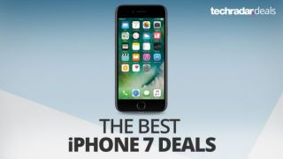cheap iphone 7 deals