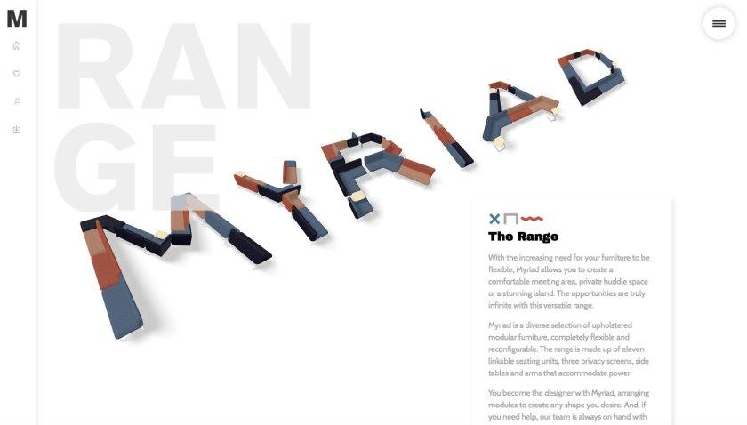 hEx6SkhemALMyCNu43uyTL 19 great parallax scrolling websites Random