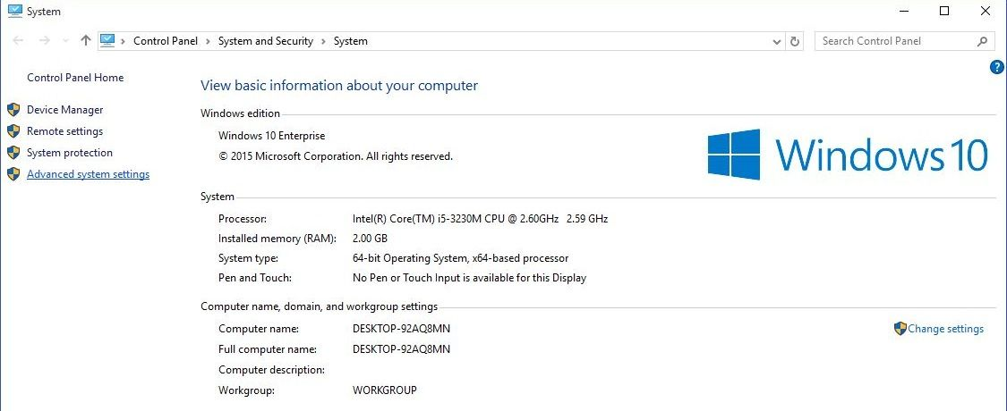 How To Manage Virtual Memory Pagefile In Windows 10 Tom S Hardware