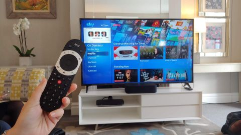 Sky Q Review Everything You Need To Know Techradar