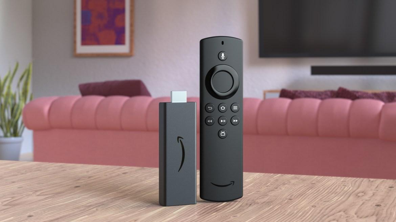 Roku vs. Amazon Fire TV Stick