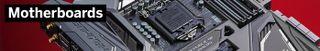 hsSmsLfjpAmJf4ZbJXpgVK 320 80 - The best Black Friday PC gaming deals