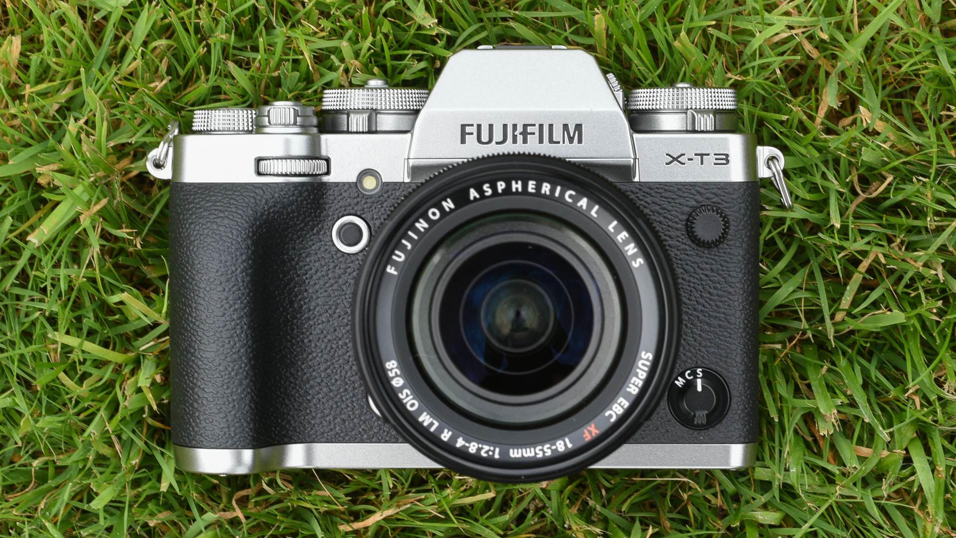 Best mirrorless camera 2019: 10 top models to suit every