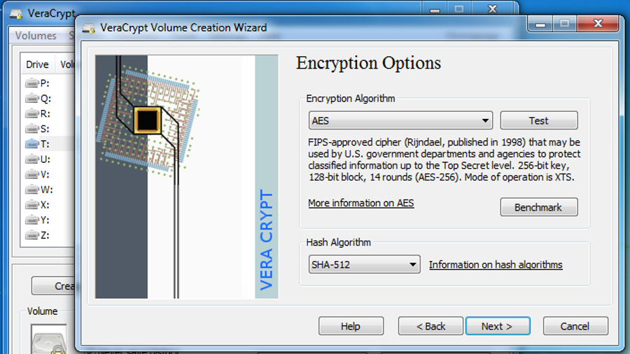Best encryption software tools of 2019: Keeping your data