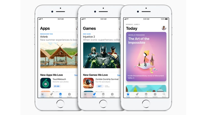 iPXtQXiVt5PNF84pTJKovd iOS 11 release date, news and features Technology