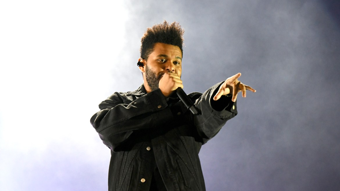 Super Bowl live stream 2021: The Weeknd will play the halftime show