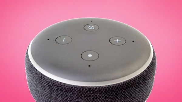 The problem with Alexa: what