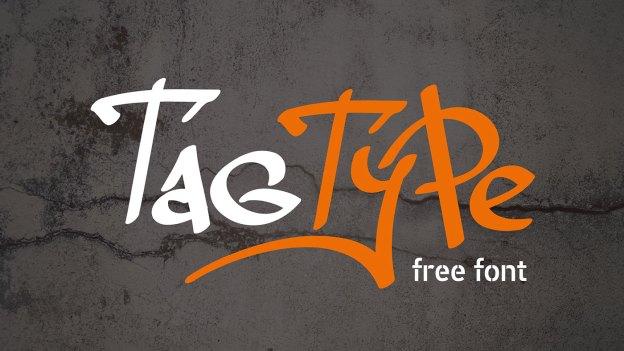 iwsWzje53kU5nNDwaUjSw The 40 best free graffiti fonts Random