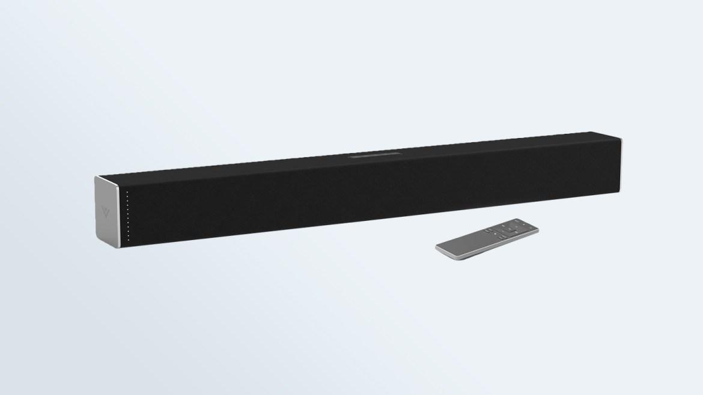 Best soundbar: Vizio SB2920-C6