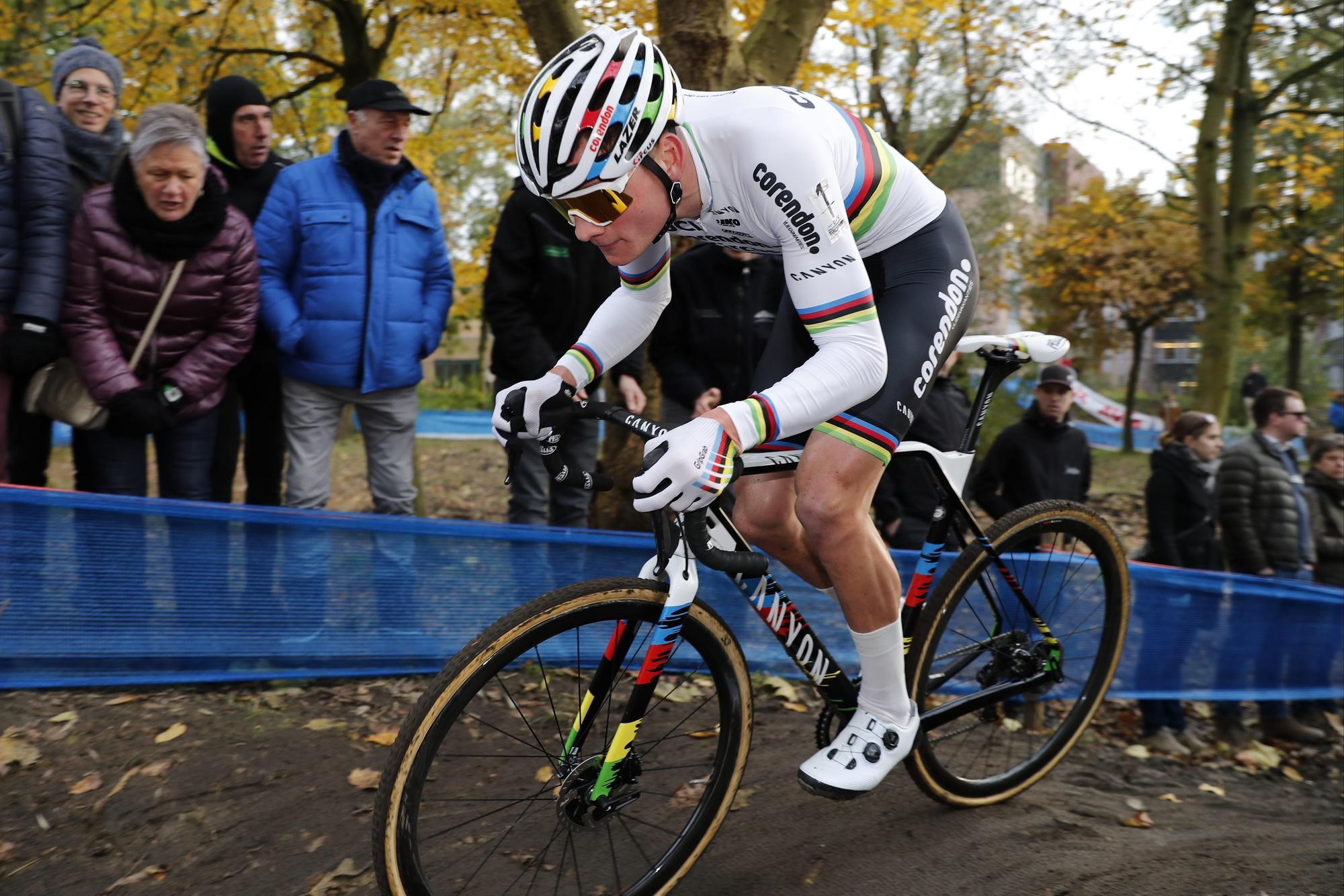 https www cyclingnews com news no room for mathieu van der poel at 2020 vuelta a espana