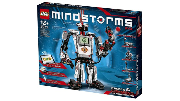 jB9wG8xzV5WdbKA3wQzh2Z The best creative Christmas gifts for kids Random