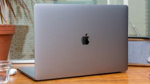 New MacBook Pro models to be revealed at Apple's WWDC — leaker claims
