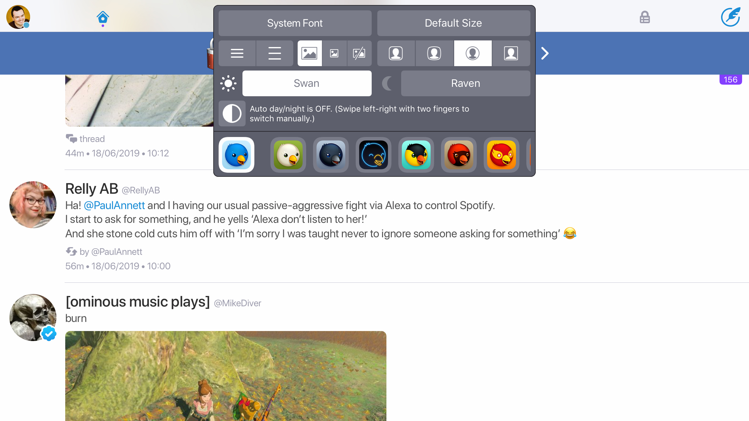 Best free iPad apps 2019: the top titles we've tried – INDIA NEWS