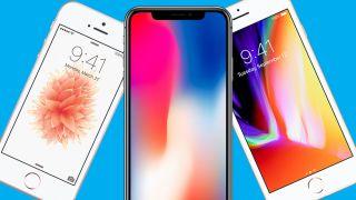 best iPhone 2018