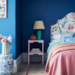 Bedroom Color Ideas 18 Gorgeous And Easy Ways To Update With Paint Real Homes